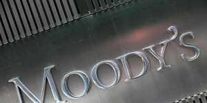 Эксперт Moody`s рассказал, что может привести к снижению рейтинга России