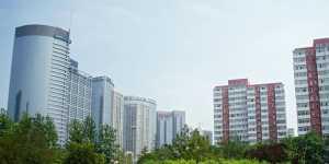 Продажи автомобилей в Китае в июле дают надежду на рост