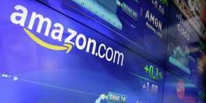 Регулятор Люксембурга оштрафовал Amazon на €746 млн за нарушения в сфере защиты данных