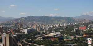 Венесуэла возобновила поставки нефти в Китай, несмотря на санкции США