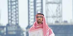 Саудовская Аравия не планирует менять объем экспорта нефти в августе с текущего уровня