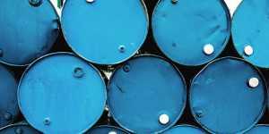 Стоимость нефти ускорила темпы роста на новостях о взрыве в порту Бейрута