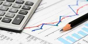 Доля нерезидентов в ОФЗ в июле сократилась на 0,71 п.п.