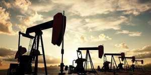 Пошлина на экспорт нефти из России с 1 августа вырастет на $9,1 за тонну