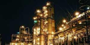 Нефть дорожает на 1,5% в ожидании данных минэнерго США о запасах сырья в стране