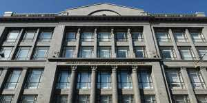 Минфин до конца года предложит ОФЗ на 2 триллиона рублей