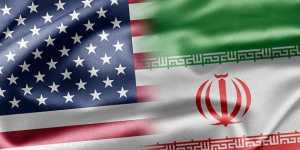 В Иране ожидают снятия более тысячи американских санкций