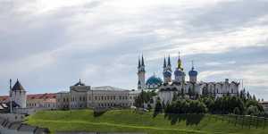 Регионы получат более 80 миллиардов рублей на поддержку стабильности