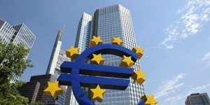 ЕЦБ ожидаемо сохранил базовую ставку на нулевом уровне
