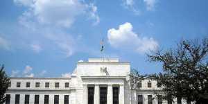 Представитель ФРС назвал особенности чрезвычайных программ кредитов