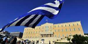 Греция намерена расширять сотрудничество с Россией в сфере энергетики
