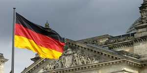 Немецкие парламентарии осудили санкции Евросоюза против России