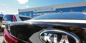 Продажи легковых машин с пробегом выросли на 1,7%