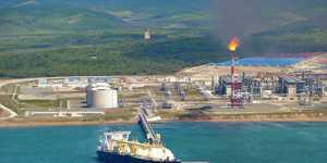 Бесплатный газ: эксперты обещают падение цены до нуля