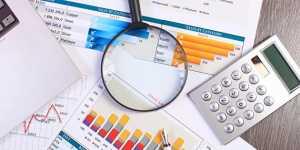 События в сфере макроэкономики и бизнеса 11 августа