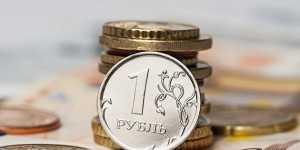 Эксперты не ожидают обвала рубля до конца года