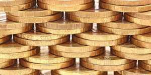 Эксперт: россияне потратили на льготную ипотеку 150 миллиардов сбережений
