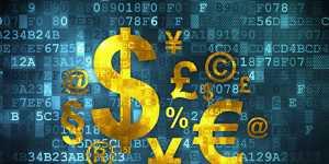 Евро дорожает к доллару в ожидании внутренних новостей
