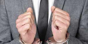 В Москве задержали австрийского бизнесмена Кайзера