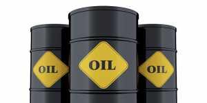 Запасы нефти в США за неделю снизились сильнее прогноза - на 0,9%