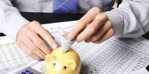 Эксперт назвал главный фактор ускорения российской экономики