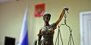 """Банк ВТБ обязался выплатить """"Роснефти"""" $185 млн по мировому соглашению"""