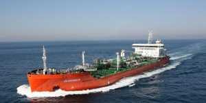 SOCAR поставит Минску новую партию нефти, в порт Одессы она прибудет в начале августа