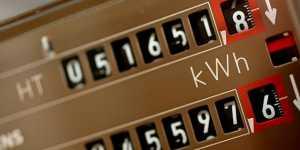 В России предложили ввести прогрессивную шкалу тарифов на электричество