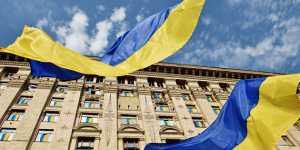 Украина в I полугодии сократила экспорт товаров в Россию на 16,7%, импорт на 42,6%