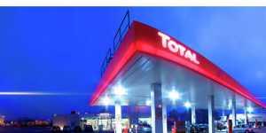 TotalEnergies в первом полугодии получила чистую прибыль в $5,6 миллиарда против убытка ранее