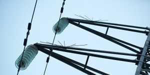 Оптовым ценам на электроэнергию прогнозируют рост
