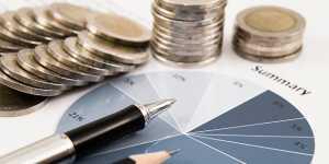 В России будут поощрять компании, вкладывающие прибыль в развитие