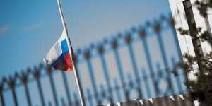 Политологи назвали цель санкций США против России