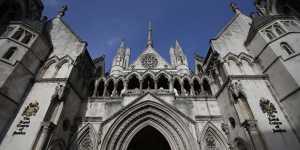 Лондонский суд наложил ограничения на действия совета директоров Petropavlovsk
