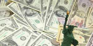 Судя по новым данным, худшее для экономики США, возможно, уже позади