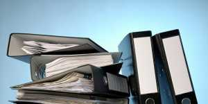 Бизнесу напомнили, как изменятся обязательные проверки с февраля