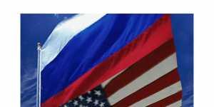 Минфин не видит оснований ждать ужесточения санкций США против России