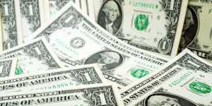ByteDance не исключает возможность привлечения дополнительных инвесторов в TikTok