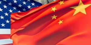 Эксперт спрогнозировал, как США при Байдене будут относиться к Китаю