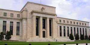 Руководство ФРС готовится к работе в измененной экономической реальности