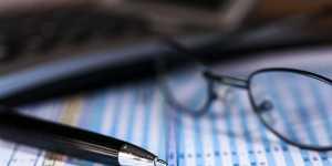 События в сфере макроэкономики и бизнеса 4 декабря