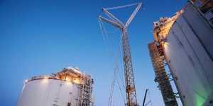Россия обойдет всех: неожиданный поворот на газовом рынке после пандемии