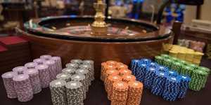 Власти уточнили срок вступления в силу норм о регуляторе азартных игр