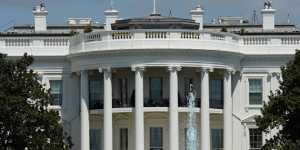 Глава AmCham рассказал, когда тема санкций против РФ вернется в повестку США
