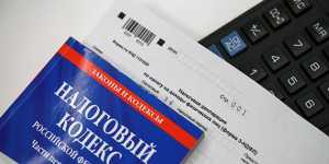 Россия после Кипра может денонсировать соглашения с другими странами