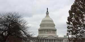 Эксперты конгресса: дефицит бюджета США в июле снизился до $61 млрд