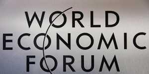 Проведение ВЭФ-2021 в Давосе поставлено под сомнение