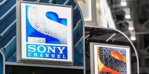 """Sony Pictures"" отказалась от иска к сети ""Киномакс"" на 53 миллиона рублей"