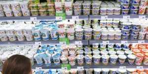 Производители продуктов не согласились с мнением о своей жадности