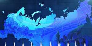 """Послание Путина: меры поддержки семей и ответ тем, кто """"цепляет Россию"""""""